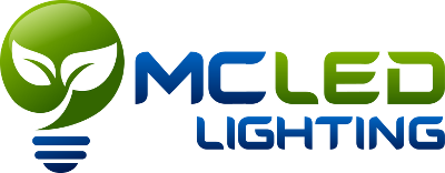 MCLED Lighting Logo