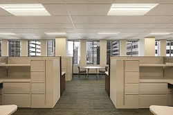Lithonia 2BLT2 Office