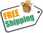Free Shipping On All American Dryer Items