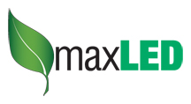 Maxlite LED Products