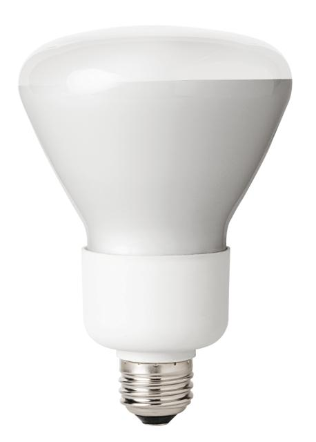 Tcp 16248 4r3016td 16 Watt Trudim 2700k R30 Sometimes Called Out As Br30 Dimmable Cfl Bulbs