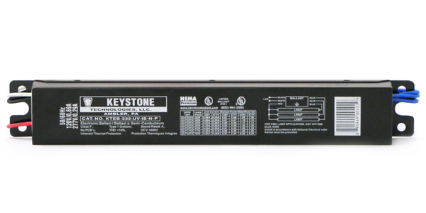 KTEB332UVISNP keystone technologies kteb 332 uv is n p nema premium 3 lamp t8 ge332max h ultra wiring diagram at pacquiaovsvargaslive.co