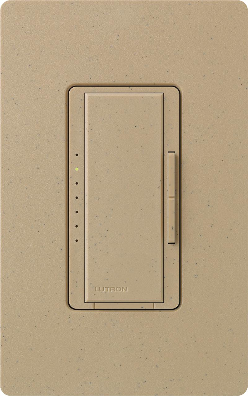 lutron macl 153m ms mocha stone maestro cl dimmable cfl or led Lutron Macl 153m Diagram maestro cl cfl & led dimmer ms lutron macl 153m wiring diagram