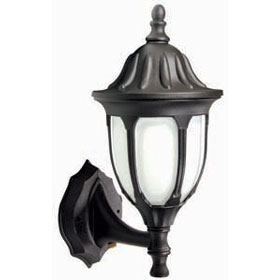 Dusk To Dawn, Wall Light Outdoor Lighting Lamps Plus