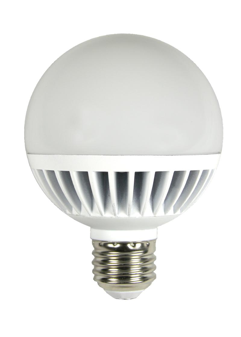 Led Globe Vanity Lights : Led Vanity Light Bulbs - Rv Lighting 174 Fe27 Ww Eco Led Fe27 Warm White Led Vanity Bulb, Led ...