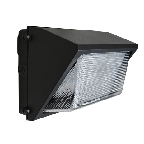 Deco Lighting D402 Led 40w 4050 Lumen 5000k Led Wall Pack