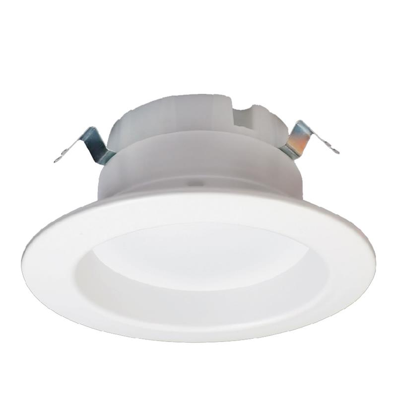 Halco Lighting Technologies ProLED 4 Inch Downlight