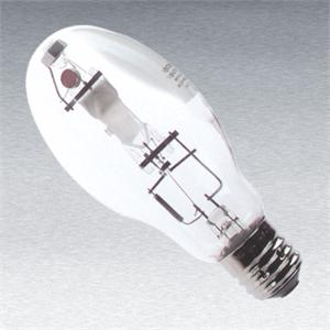 Venture Lighting Metal Halide Lamps