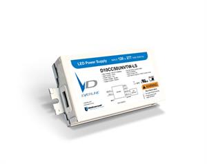 Universal Everline LED Power Supply