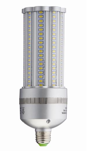 Light Efficient Design LED Retrofit