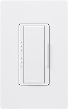 Lutron Maestro Wireless Switch