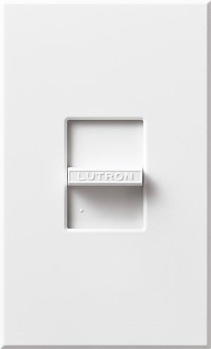 lutron nftv wh white nova 0 10v led dimmer switches for low lutron 0 10v dimming switch