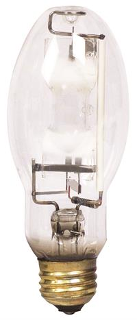 Philips Metal Halide Light bulb