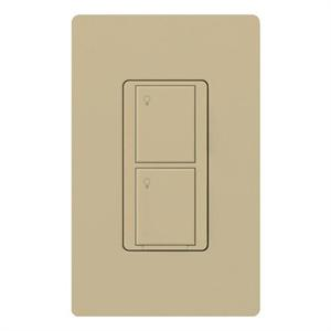 Lutron Caseta In Wall Wireless Light Switch