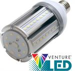 Venture Lighting LED Corn Cob Retrofit Light Bulb