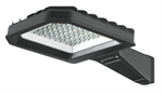 Atlas Lighting Products LED Site Lighter Pro SLP16 Fixture