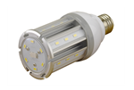 CAO Lighting 360 Degree LED Retrofit