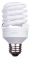 EarthMate Super Mini CFL