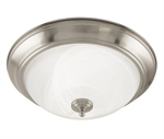 GEL G4130-BN-I Flush Mount Ceiling Fixture