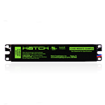 4.17A, Constant Voltage LED Driver, Hatch Lighting