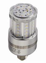Light Efficient Design 360 Degree LED Retrofit