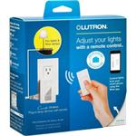 Lutron Caseta Wireless Kit