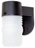 Maxlite Light Fixtures