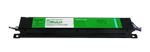 Maxlite High Efficiency Electronic Fluorescent Ballasts