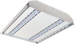 Simkar RG2LED Series Highbay Shop Light Warehouse Lighting Fixture
