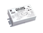 Fulham ThoroLED Constant Current Dimmable LED Driver