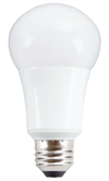TCP Elite LED A19 Dimmable Light Bulb