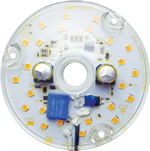 Fulham DirectAC Dimmable LED Engine for Ceiling Luminaires