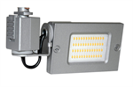 Juno TL103LED Mini Flood LED Track Head For Trac 12