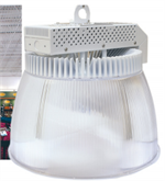 Venture LED Commerce Highbay Lighting