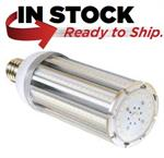 Venture Lighting LED for HID Retrofit Bulb
