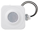 Acuity Controls Sensor Switch Fixture Mount On/Off Photocell
