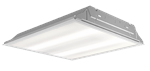 Simkar ETY LED Recessed Troffer