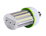 Truly Green Solutions LED Retrofit Bulb with HPS Match