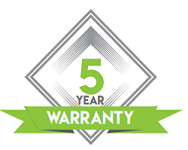 Truly Green Solutions Warranty