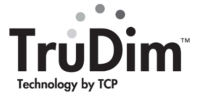 TruDim Technology by TCP