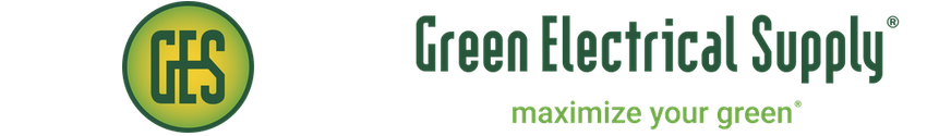 Green Electrical Supply - maximize your green
