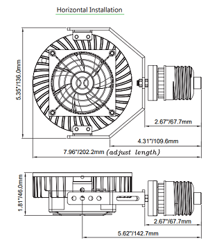 E39 Light Socket in addition Capacitor Start Electric Motor Wiring Diagram as well Dodge Ram Led Fog Lights besides Wiring Diagram Of Automatic Voltage Regulator as well Bmw E30 Ignition Switch Wiring Diagram. on bmw e46 fog light wiring diagram