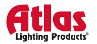 High Quality Atlas Lighting Products Great Ideas
