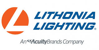 Acuity - Lithonia Lighting