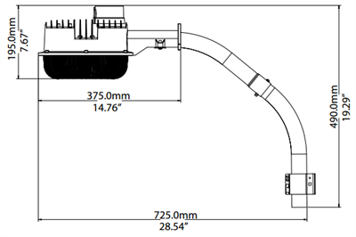 Barn Wiring Diagram Lights on 2 lights 2 switches diagram, light bar diagram, light body diagram, light switch, parking lights diagram, 2004 acura tl fuse box diagram, 2007 ford f-150 fuse box diagram, light wiring parts, circuit diagram, http diagram, light roof diagram, light thermostat diagram, ford bronco fuse box diagram, 2004 pontiac grand prix fuse box diagram, 1994 mazda b4000 fuse panel diagram, light bulbs diagram, light electrical wiring, light installation diagram, light electrical diagram, light transmission diagram,
