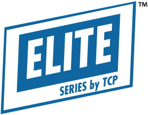 TCP LED Elite Series