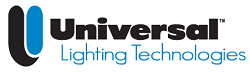 Universal Lighting Logo