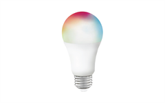 Color Selectable LED Light Bulbs