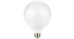 LED G25 Globe Light Bulbs