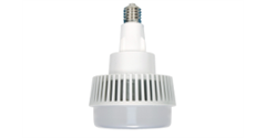 LED HID Retrofit Bulb for High Bays and Low Bays